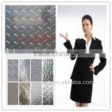 decorative aluminum diamond plate sheets/thin aluminum diamond plate sheets
