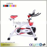 Home Fitness Cyclette Stationary Bike Exercise Spin bike