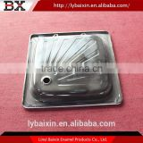 Wholesale alibaba for thread rolling die stainless steel shower tray,stainless steel shower tray,ceramic shower tray