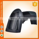 NT-M3 China suppliers OEM supermarket laser usb rs232 bar code reader handheld 1d barcode scanner for POS system