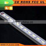 12v orange led neon flex rope light aquarium 5630 ip68 waterproof led strip with great price