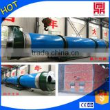 2015 profassional manufacture dryer machine for barley straw/bamboo shavings price