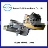TIMING CHAIN BELT TENSIONER FOR AUDI A6 /VW PASSAT,BORA, POLO 058109088H 058109088K 058109088B