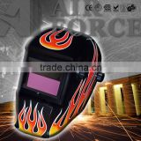 AF V350F-6 welding helmets in winipeg welding cart tig fashion fire battery powered welding helmet
