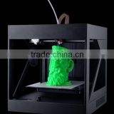 Filament printing Digital 3D Printer Machine FDM 3d pen printer
