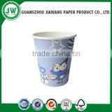 Alibaba online shopping sales folding paper cup novelty products for import