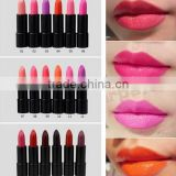 Lipstick wholesale full 18 color Lipstick make your own lipstick women's personal care