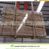 In Stock Onyx Marble Price For China Brown Onyx Marble