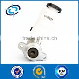 OEM brake cylinder trailer car hydraulic brake cylinder