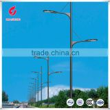 China Manufacture IP65 antique street light brightness high quality outdoor lighting