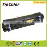 Compatible HP Fuser Assembly 220V for Color LaserJet CP4025/CP4525 RM1-5606-000 CE247A CC493-67912