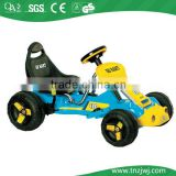 2013 guangzhou plastic electrical chidren play car,rider equipment,guangzhou kindergarten toys