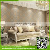 3d china wallpaper for home