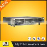 made in china power amplifier ahuja amplifier pc speaker system