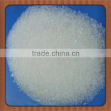 Formula (NH4)2SO4 Industry Grade Crystal Capro Ammonium Sulphate Manufacture Taixiang Factory Price