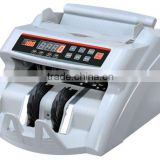 counterfeit money detector UV/MG GR-2200