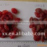 frozen strawberry with market price for sale