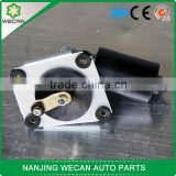 Passed ISO 9001 test performance 12v auto parts wiper motor for chevrolet N300 N200 toyota