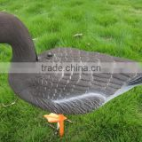Wild Full body goose decoy for hunter