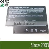 for HP laptop battery omnibook xe4100 F4809A apply to Presario 1100 Presario 1110-F5781 Presario 1110-F5876 916-2150