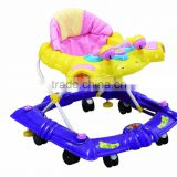 Round Baby Walker for sale