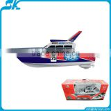 !3ch RC Jalor remote control simulation modle 3ch rc speed radio racing sail boat rc boat toys