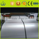 Cold Rolled Steel Plate/ Sheet astm a1008 cold rolled steel PPGI/HDG/GI/SECC DX51 color cold rolled steel