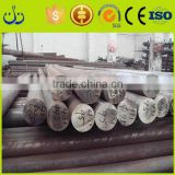 Wholesale alibaba stainless steel rod/stainless steel round bar/stainless steel round rod