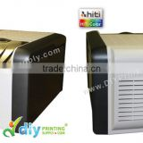 HiTi Digital Photo Thermal Printer (P510L)
