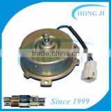 guangzhou auto spare parts electric bus skylight motor brushless 24v dc