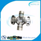 Used Buses for Sale in UK Bus atv Drive Shaft Parts Material Used in Drive Shaft