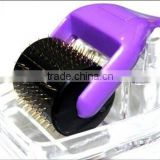 MTS Dermatology Therapy Microneedle Needle Skin Roller Needle Dermal Roller
