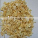 dried white onion slice 2012