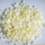 Dried Onion Cubes Dehydrated Onion Cubes Dry Onion Cubes