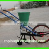 hand maize planter corn seeder