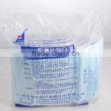 Surgical Disposable full Face Mask With 3ply