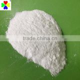 Plant Extract Powder Lappaconite Hydrobromide CAS No.97792-45-5
