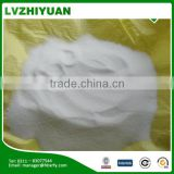 leather tanning chemical sodium formate
