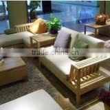 Bamboo sofa/modern furniture/table/home furniture/living room furniture