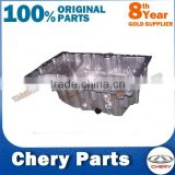 chery tiggo engine,spare parts for chery tiggo engine