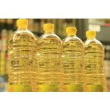 Inquiry about 100% Pure Refined Soybean Oil