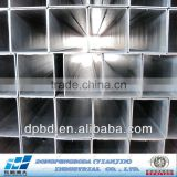 bundled steel tube suppliers tube structure