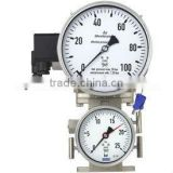 Wika differential pressure gauge ultrasonic thickness gauge (email :Sales12@mywellwork.com)