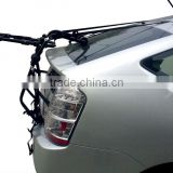 Trailers Bike Carriers Bike Mount Accessories...