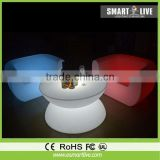 Hot New!!! Mini 3w portable lamp led nails led table lamp