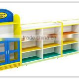 2013NEW DESIGN SCHOOL FURNITURE PLYWOOD CABINET FOR KIDS&CHILDREN LT-2150D