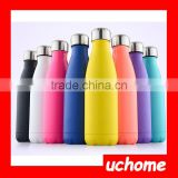 UCHOME Hot Selling Bowling Ball Shape Vacuum Flask