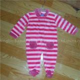 Newborn Baby Fashion Toddler Clothes Baby Sleepsuits Baby Onesies Baby Boy Clothes Baby Girls Clothes Romper