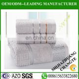 Best Brand Bath Towels/Thin Cotton Bath Towels,Stock Lot Bath Towel
