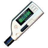 Portable Leeb Hardness Tester TIME®5100